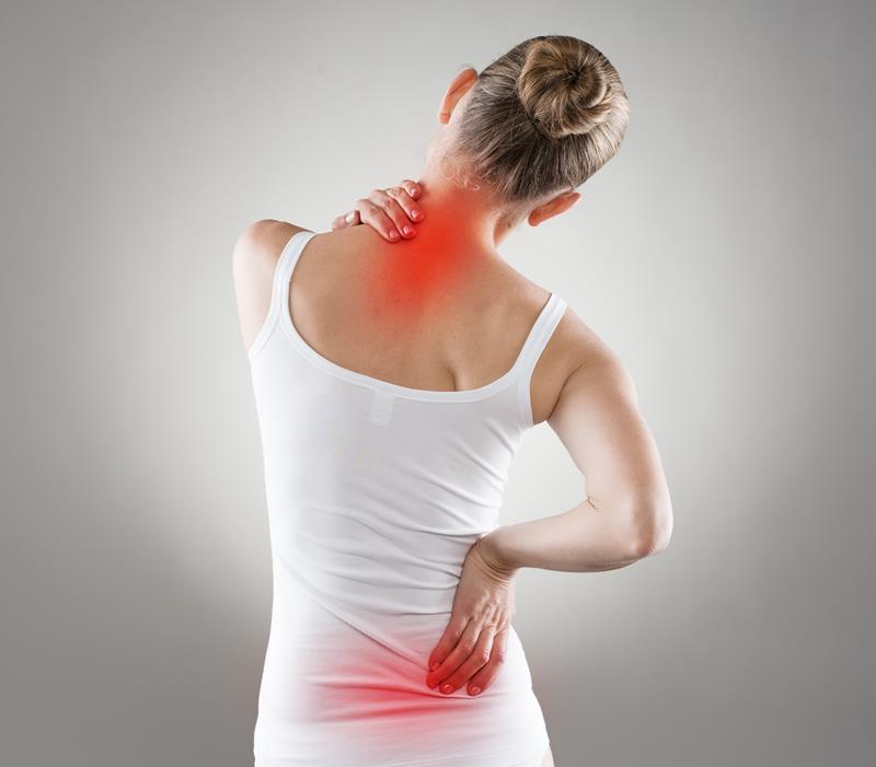 chiropractic services Wyckoff, NJ